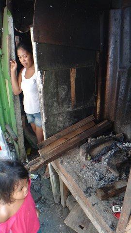 貧困世帯囲炉裏1